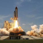 New Aerospace Engineering Doctorate to Support U.S. Space Program