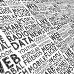 Internet Has Helped Spread Information, But Not Necessarily Knowledge