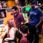 UCF's Video Game Programs Ranked Among Top 15 in the World
