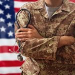 A New Battle: Veterans More Likely to Have Heart Disease, UCF Study Finds