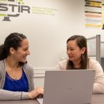 Foster Parents, Teens Face Challenges When Surfing the Internet