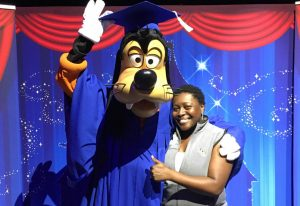UCF Adds 38 Degree Programs to Disney Aspire, Expands Offerings Nationally
