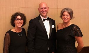 3 UCF Faculty Honored as New Fellows of the American Academy of Nursing