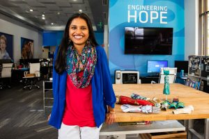 Limbitless Solutions Announces New Collaboration with Adobe