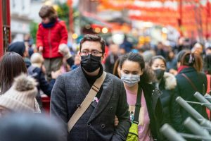 Understanding the Socioeconomic Dimensions of Deadly Pandemics