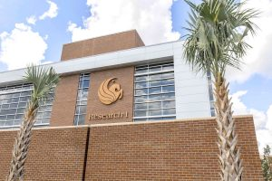 UCF 1st in Florida, 6th Nationally for Coveted National Science Foundation CAREER Grants