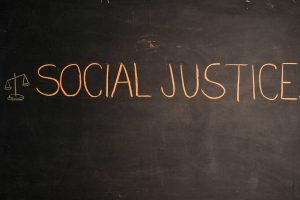 Classes to Take at UCF for Learning More about Social Justice