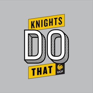 Knight Do That
