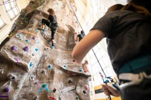 Feed image for UCF Recreation and Wellness Center Expands Services for Summer