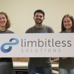 Feed image for Limbitless Solutions Moves into New 6,000 Square Facility on its 7-Year Anniversary