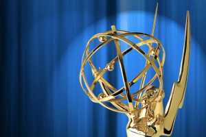 Feed image for WUCF Earns 4 Regional Emmy Nominations