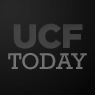 UCF Responds to NCAA Report