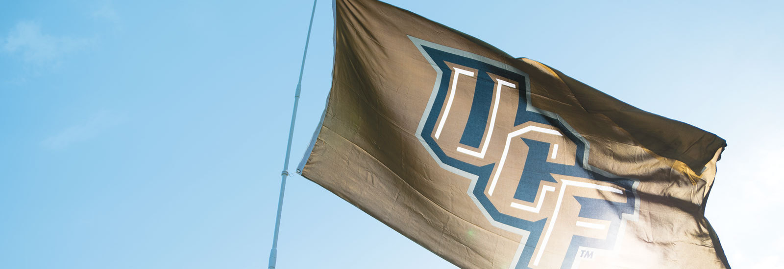 Transfer From Miami Dade College   UCF Online