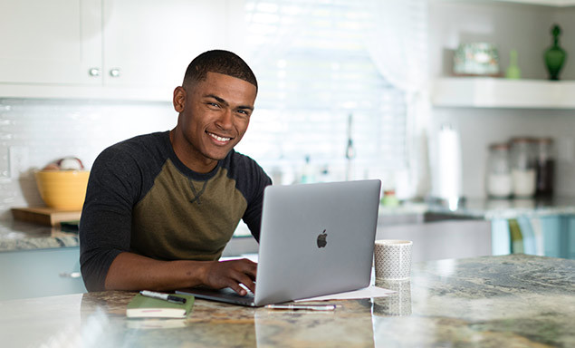 UCF Online minors and certificates are designed to fit your lifestyle