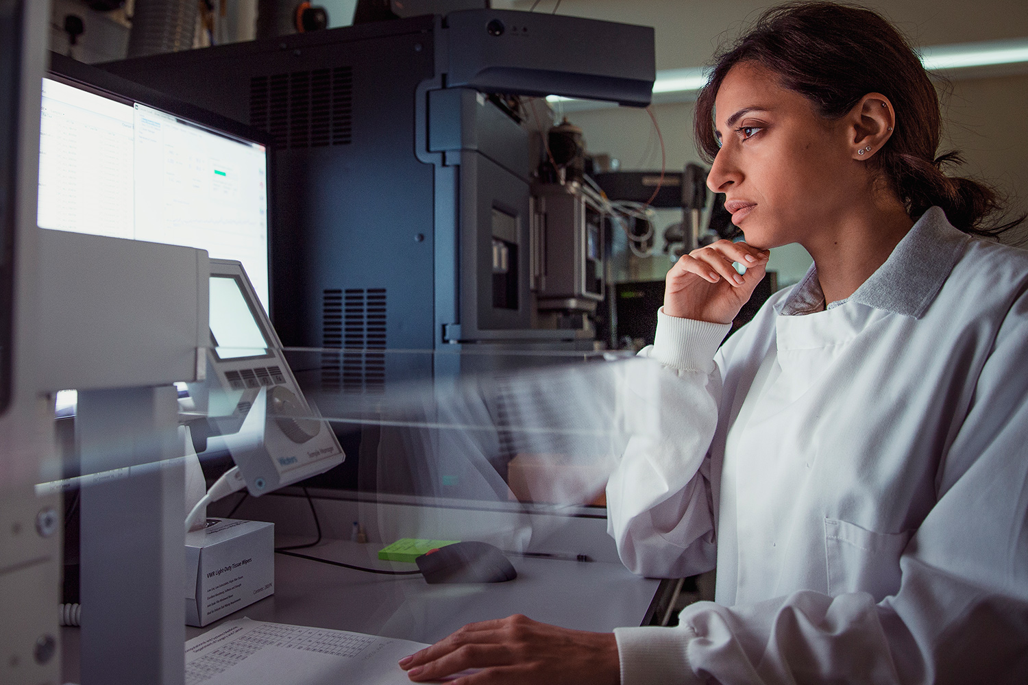 How To Become A Forensic Scientist In A Healthcare Setting Ucf Online