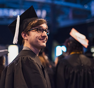 TAKE ADVANTAGE OF THE BENEFITS OF UCF'S ONLINE BACHELOR'S DEGREES