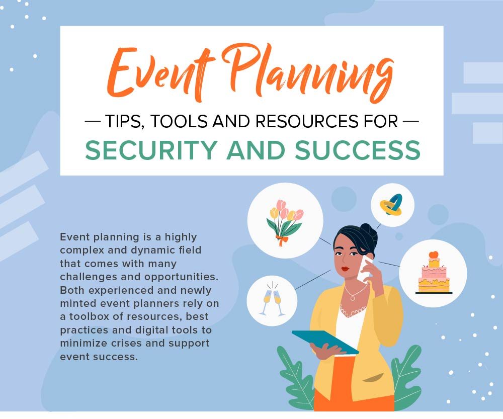Event-Planning-Tips-Tools-and-Resources-for-Security-and-Success 1