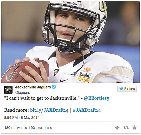 bbortles-tweet