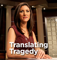 Translating Tragedy