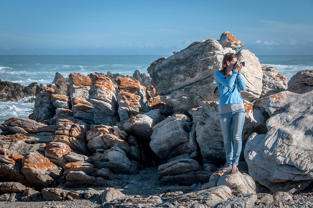Photographing-Cape-Agulhas
