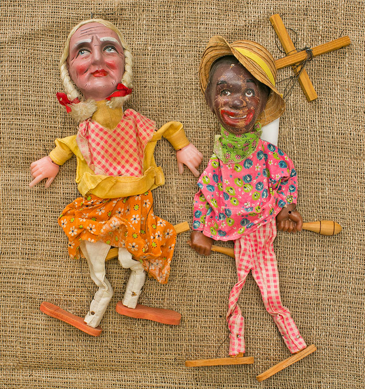 SLIDESHOW_FALL2014_mundy-puppets