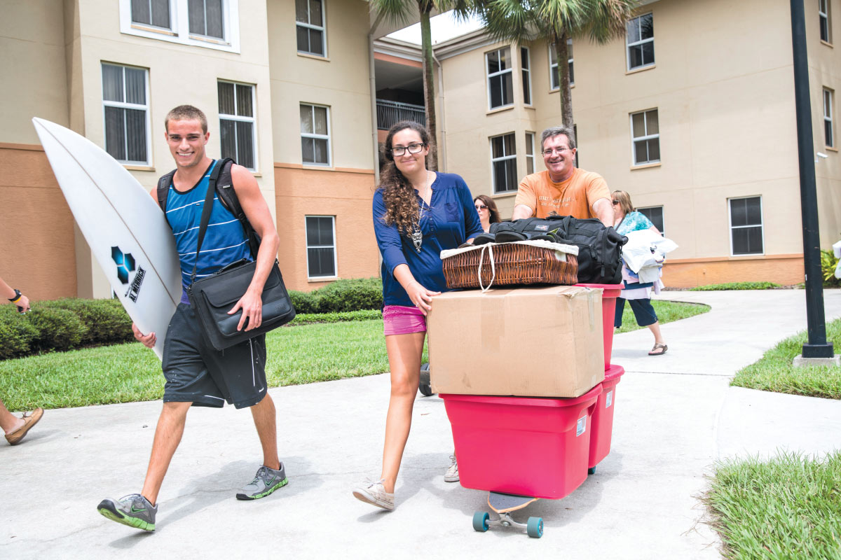 SLIDESHOW_FALL2014_oncampus-movein3