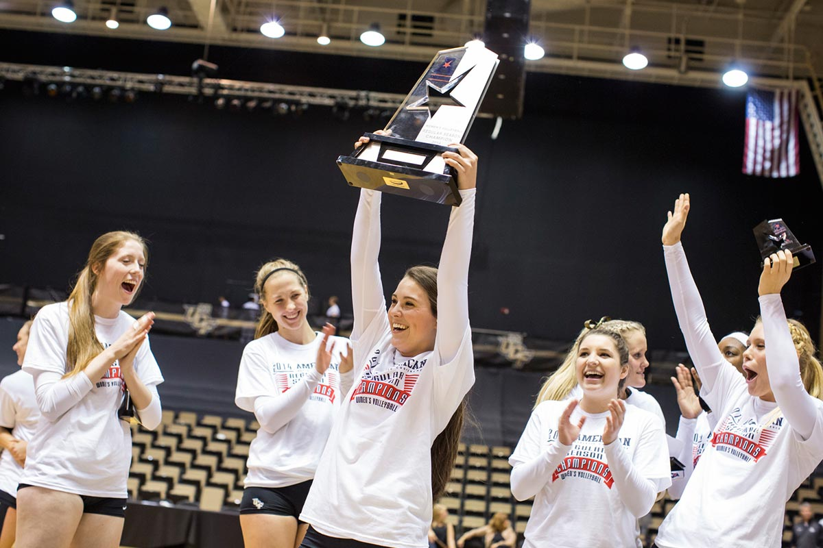 Slideshow_InFocus_Volleyball_trophy 2