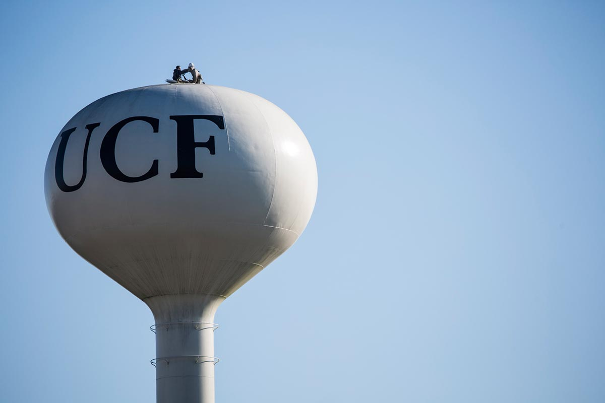 Slideshow_InFocus_watertower_exterior 2