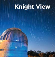 Knight View