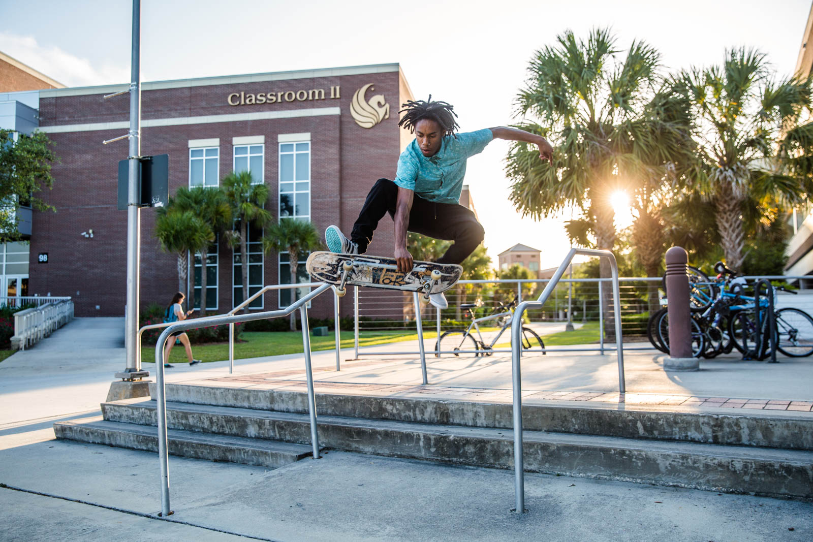 ucf-best-of-photos-skateboarder-on-campus