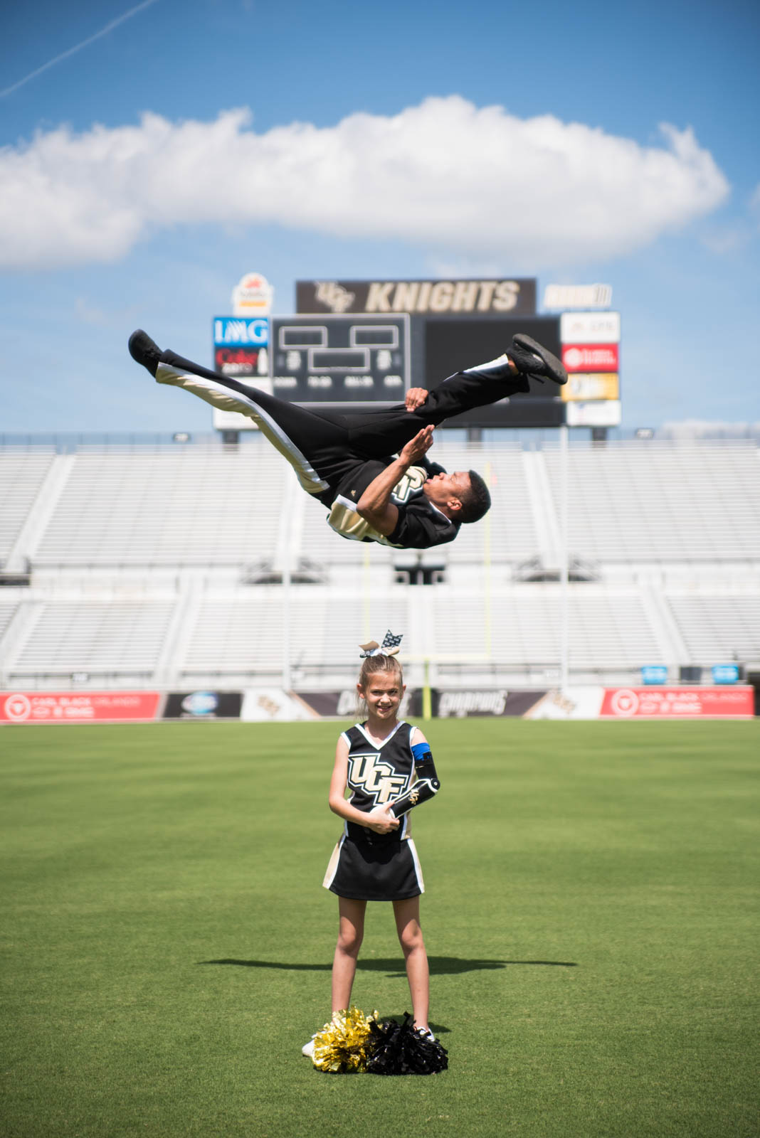 ucf-best-of-photos-cheerleaders-limbitless-solution
