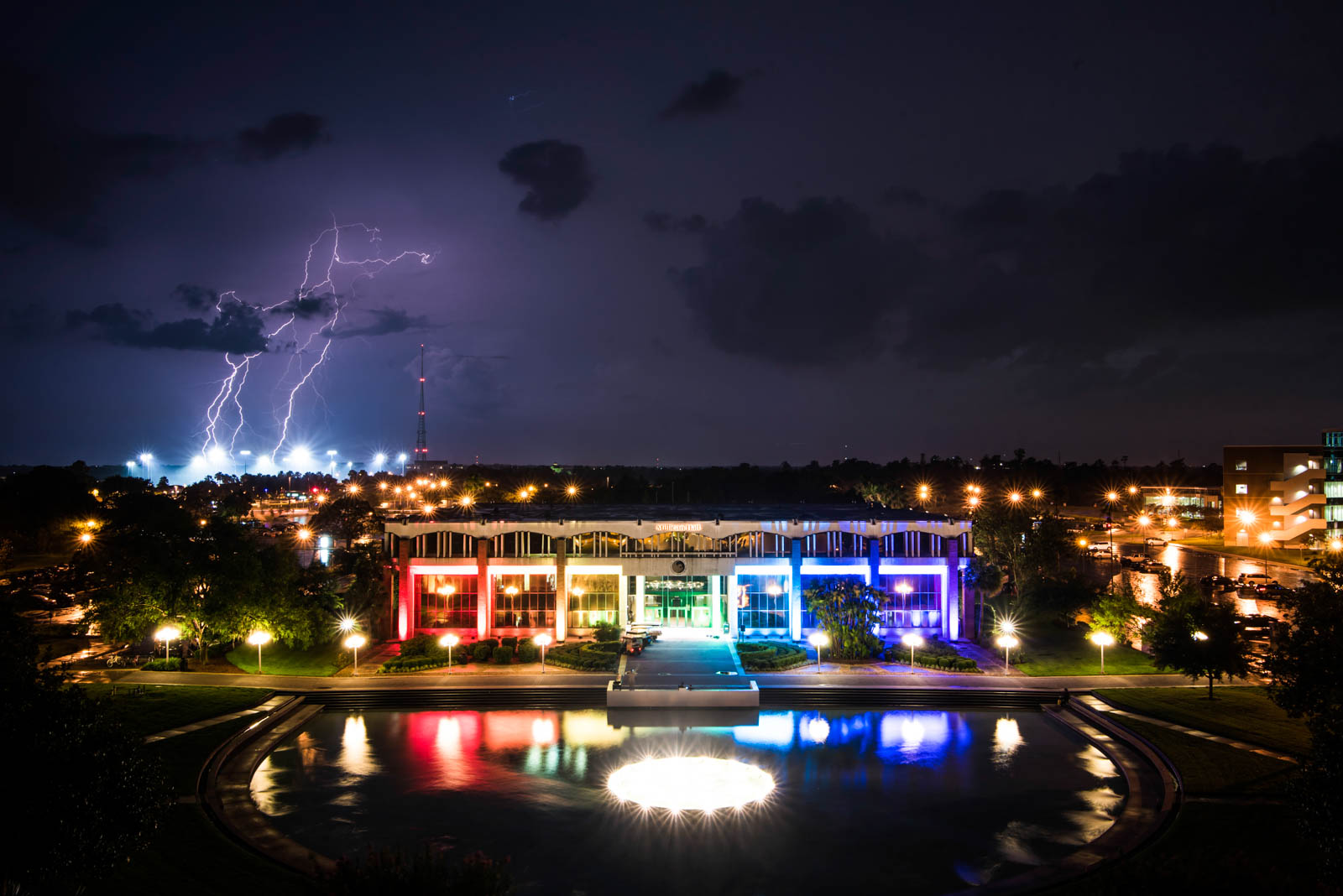 ucf-best-of-photos-millican-hall-rainbow