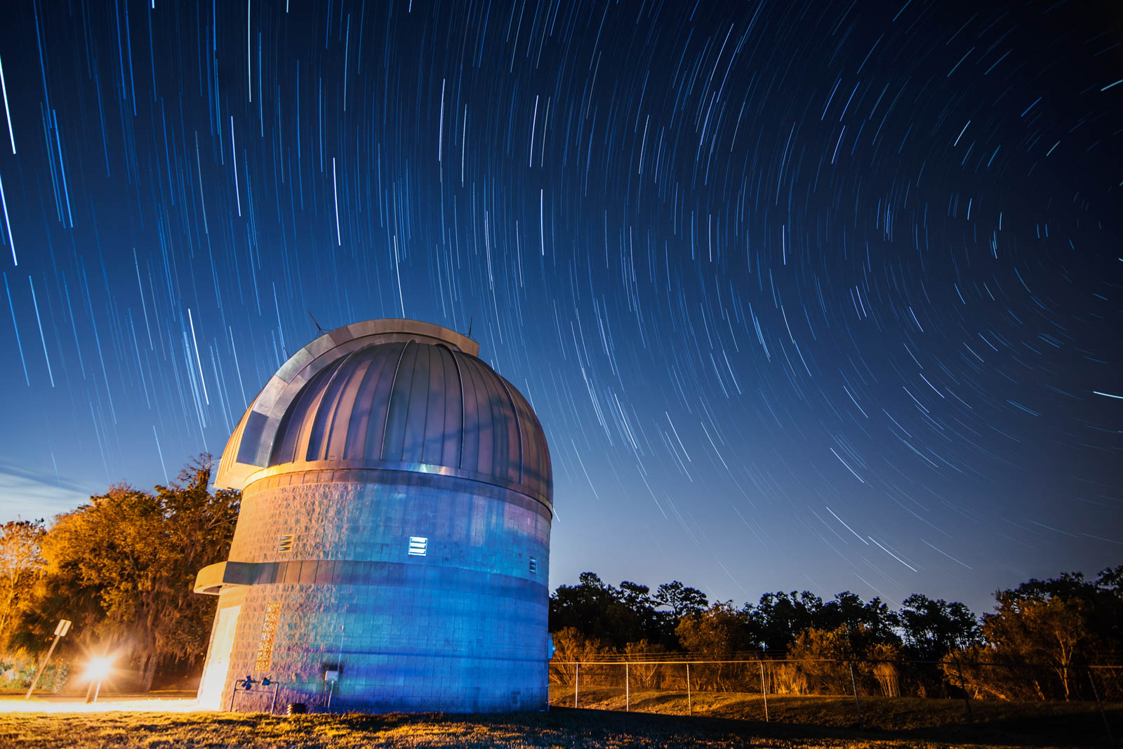 ucf-best-of-photos-robinson-observatory
