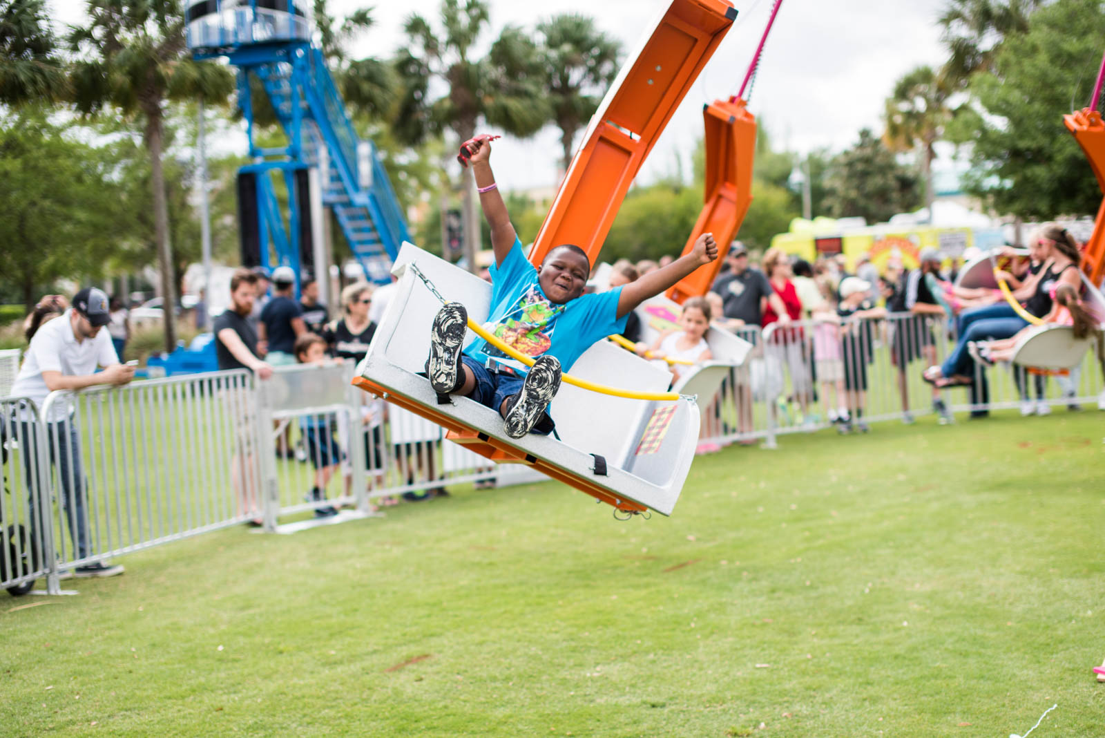 ucf-best-of-photos-ucf-fastival