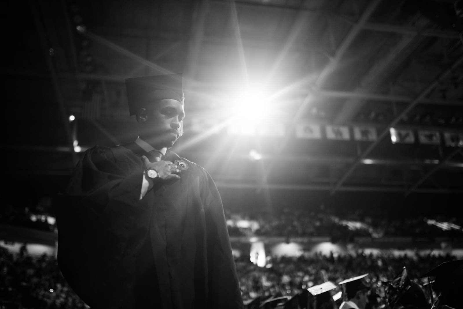 ucf-best-of-photos-commencement-stage