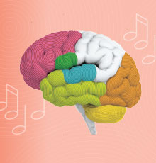 Your Brain on Music