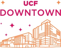 UCF Downtown