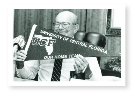 Dr. Robert Bryan