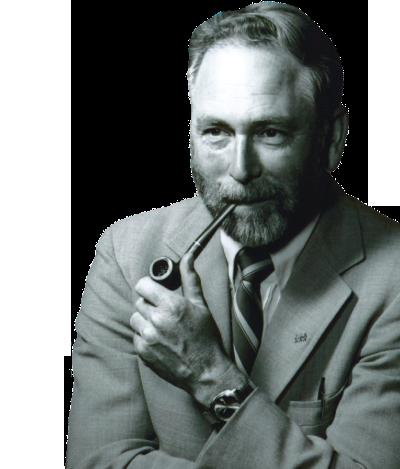 Dr. Trevor Colbourn