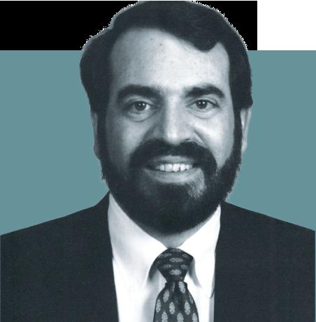 Dr. Steven Altman