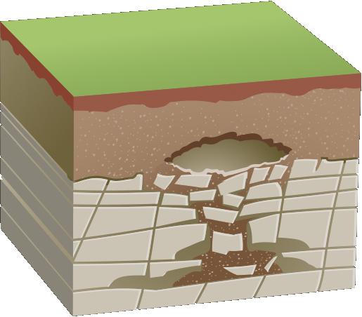 Collapse Step 2