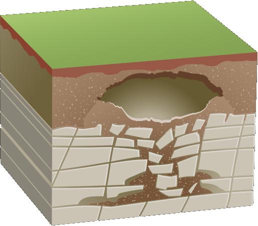 Collapse Step 3