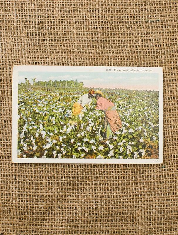 SLIDESHOW_FALL2014_mundy-postcard