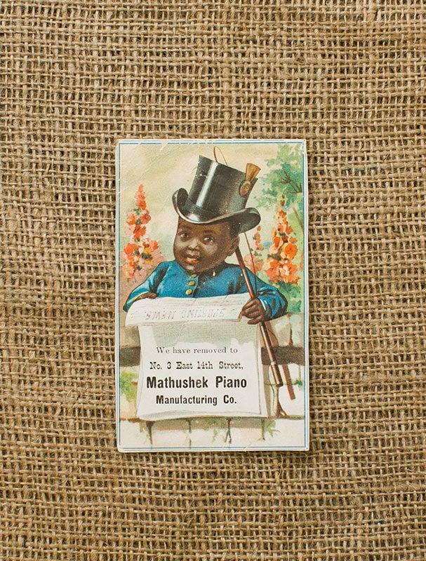 SLIDESHOW_FALL2014_mundy-tradecard