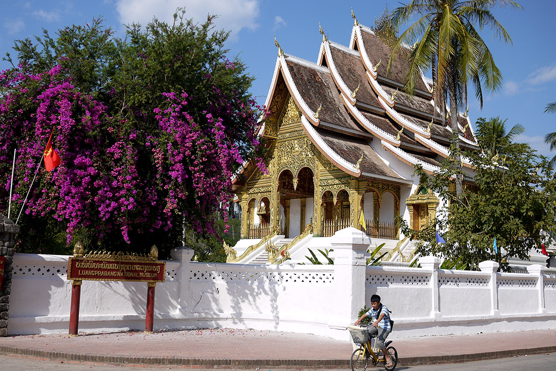 around-luang-prabang,-laos-68