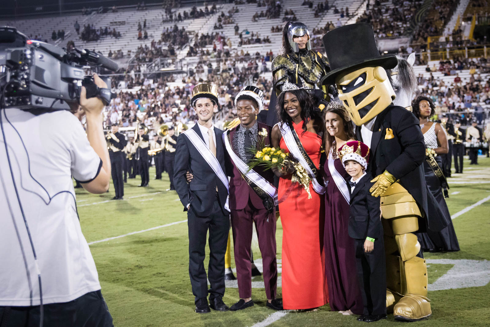 ucf-best-of-photos-homecoming-king-and-queen