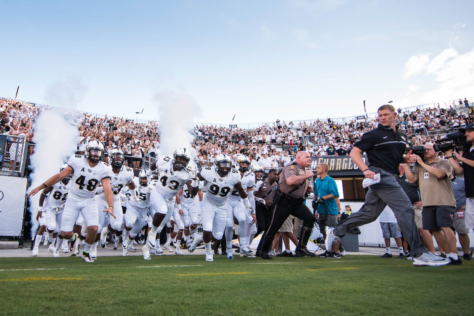 ucf-best-of-photos-scott-frost-football-game