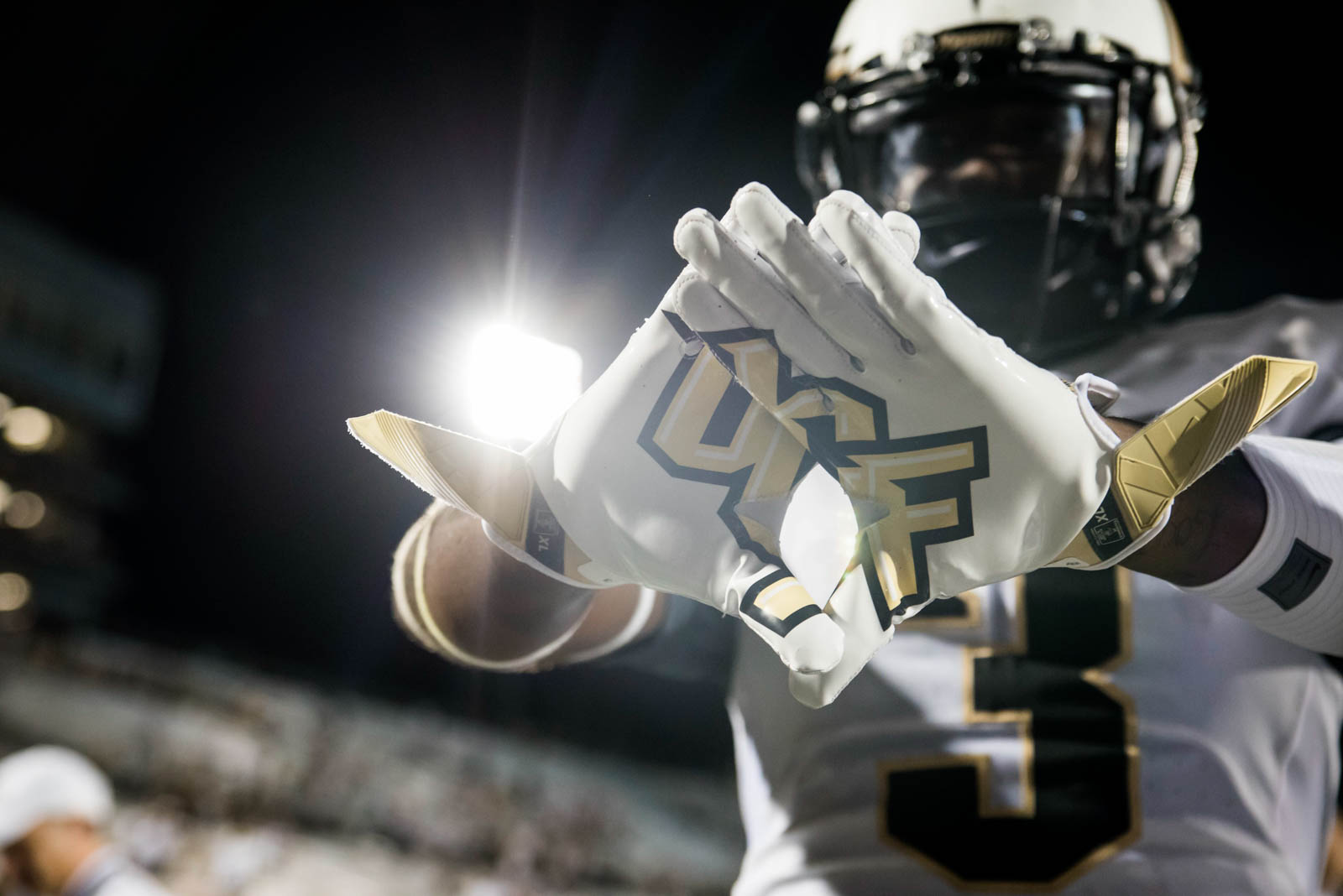 ucf-best-of-photos-football-jaquarius-bargnare