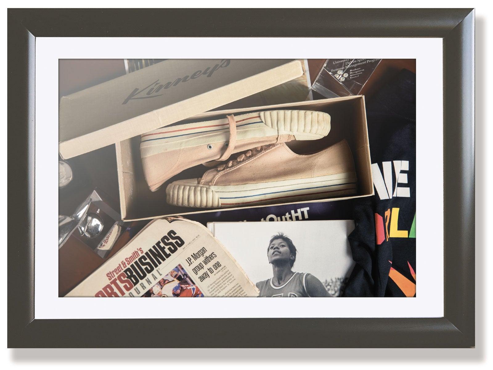 lapchick_shoes