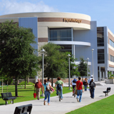 UCF College Application Essay Prompts 2012